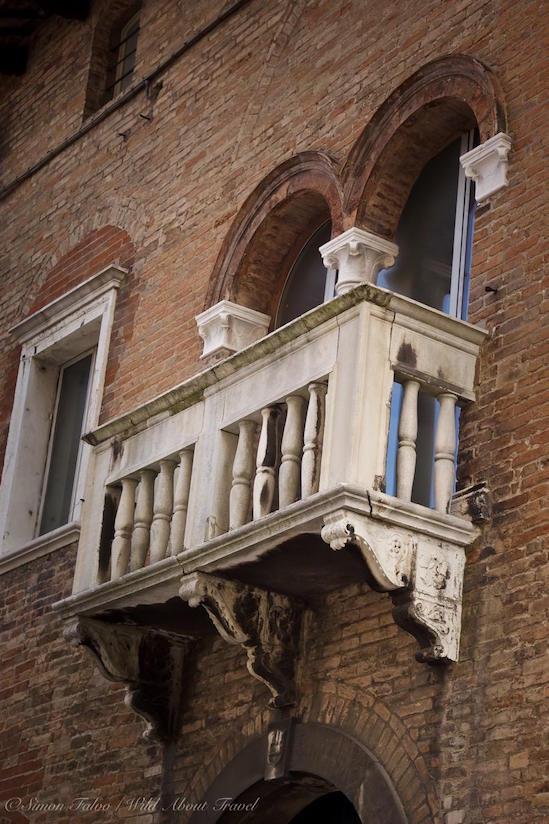 Postcards-from-Ravenna-30