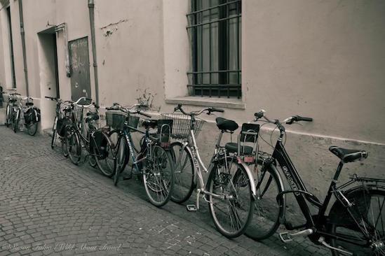 Ravenna-the-City-of-Bicyces