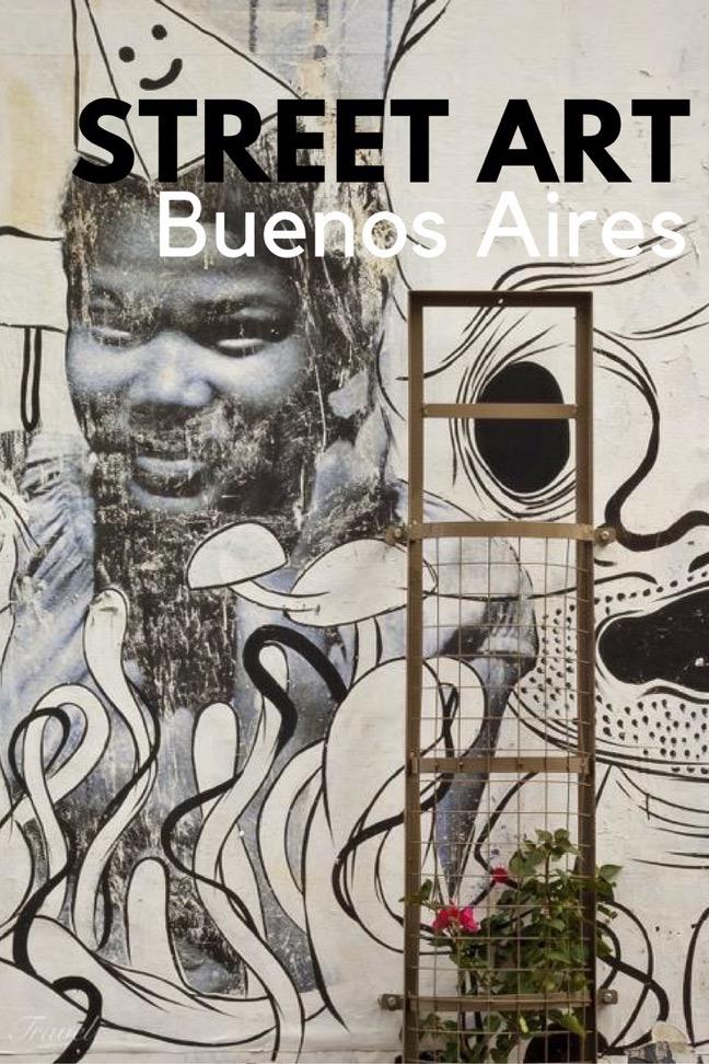 buenos-aires-street-art