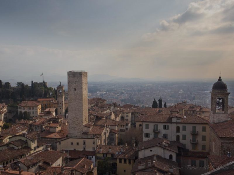 10 Things To Do In Bergamo How To Spend A Day In A Unique
