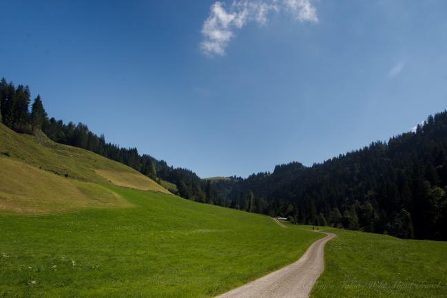 Emmental - Switzerland
