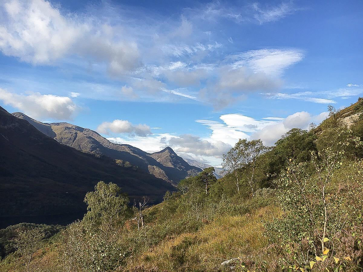 west-highland-way-kinlochleven