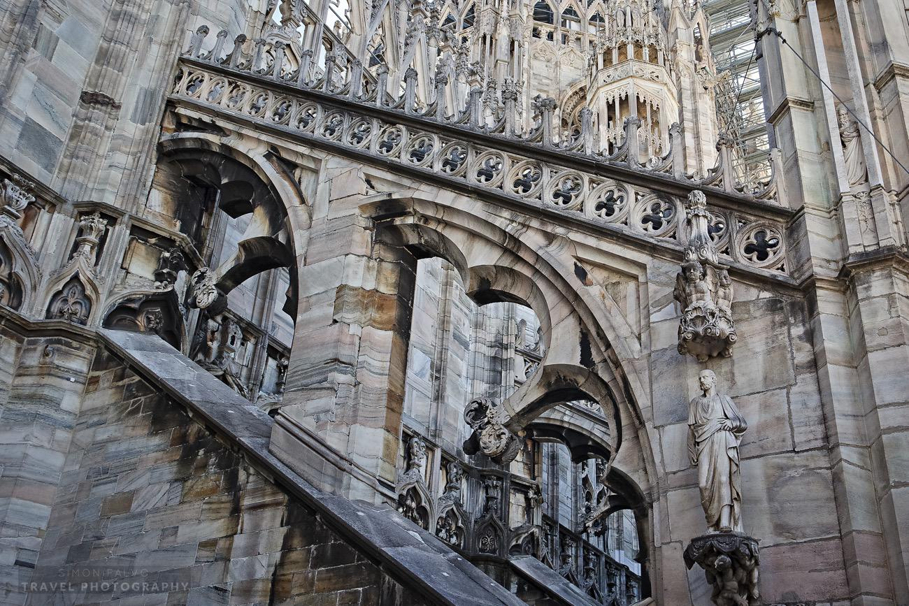 a-must-do-in-milan-duomo-rooftop