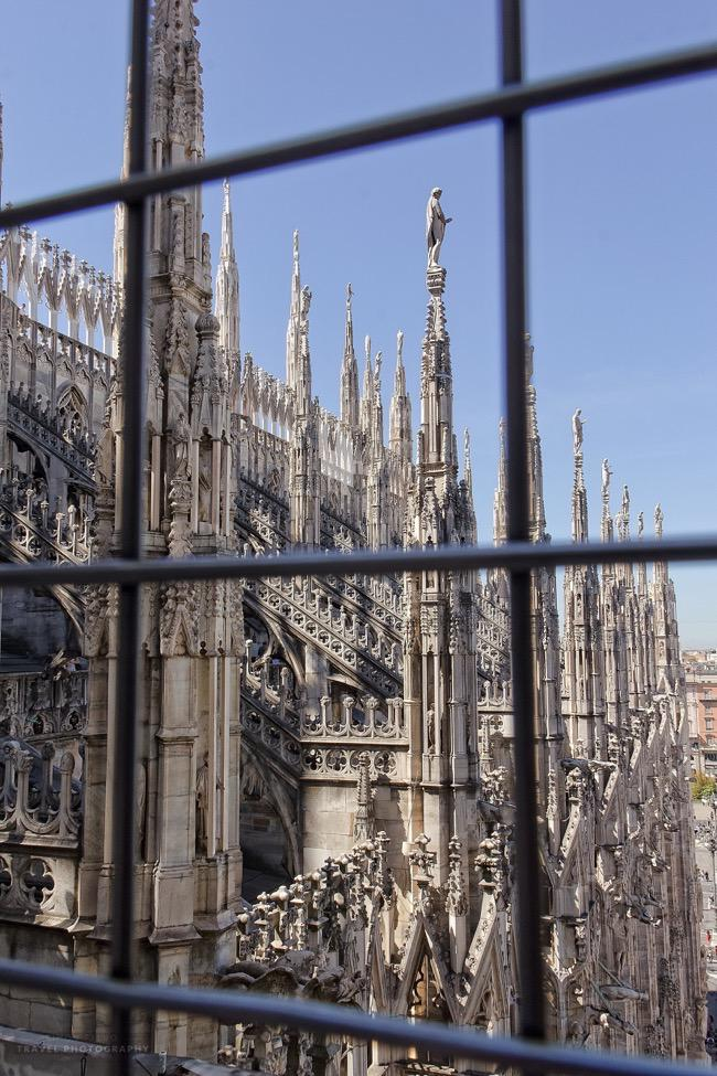 a-must-see-in-milan-the-cathedral-rooftop