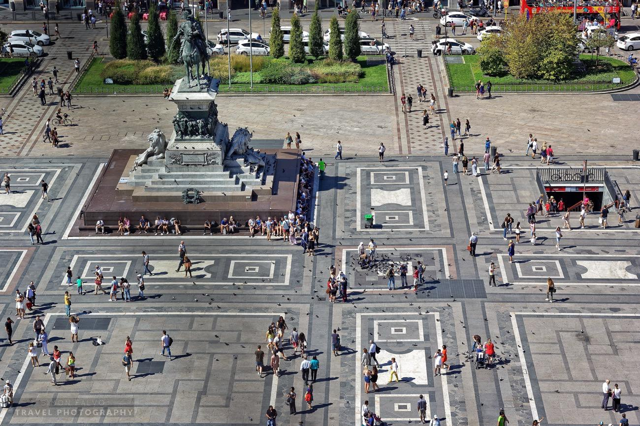 milan-duomo-square