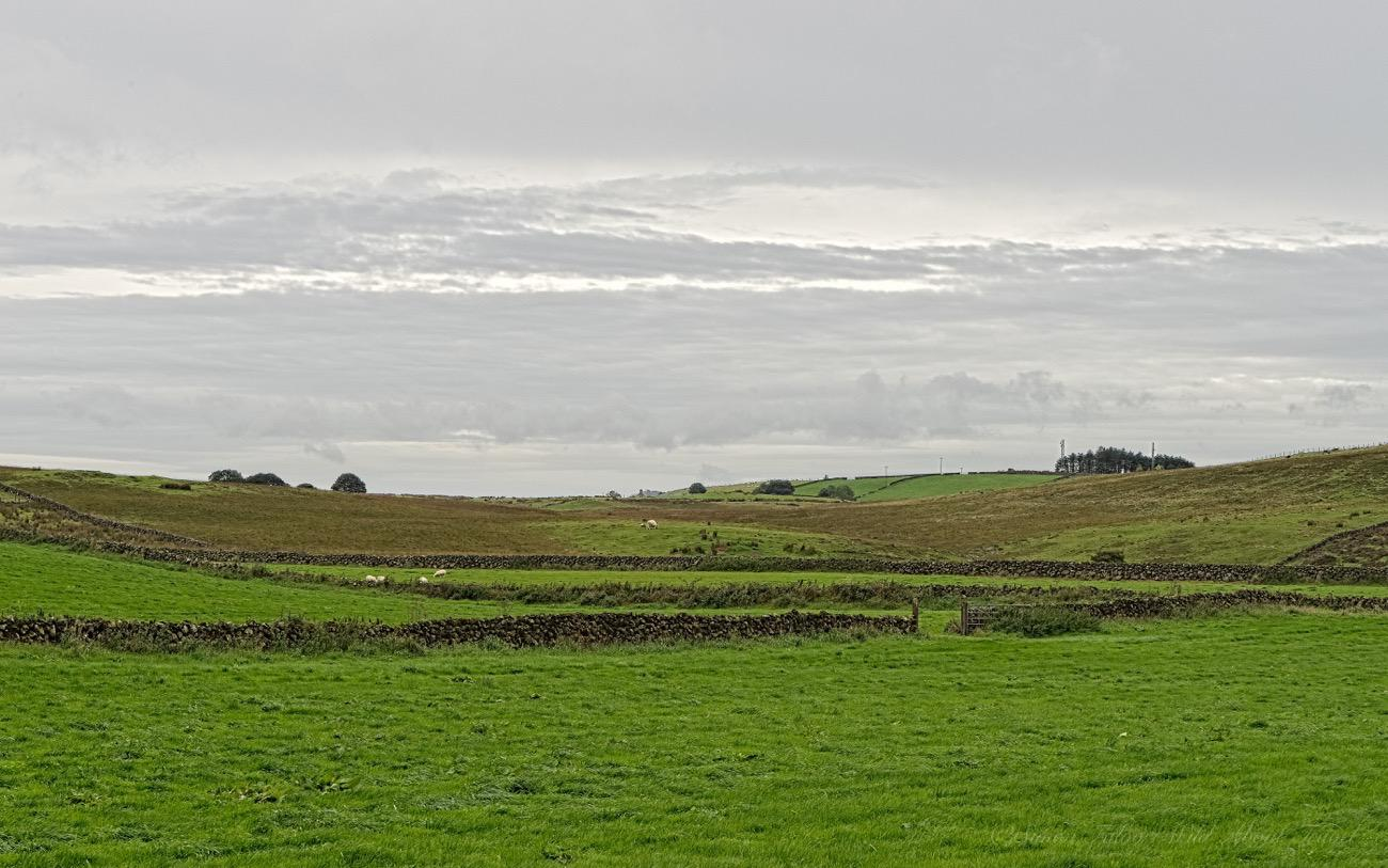 northern-ireland-glenarm