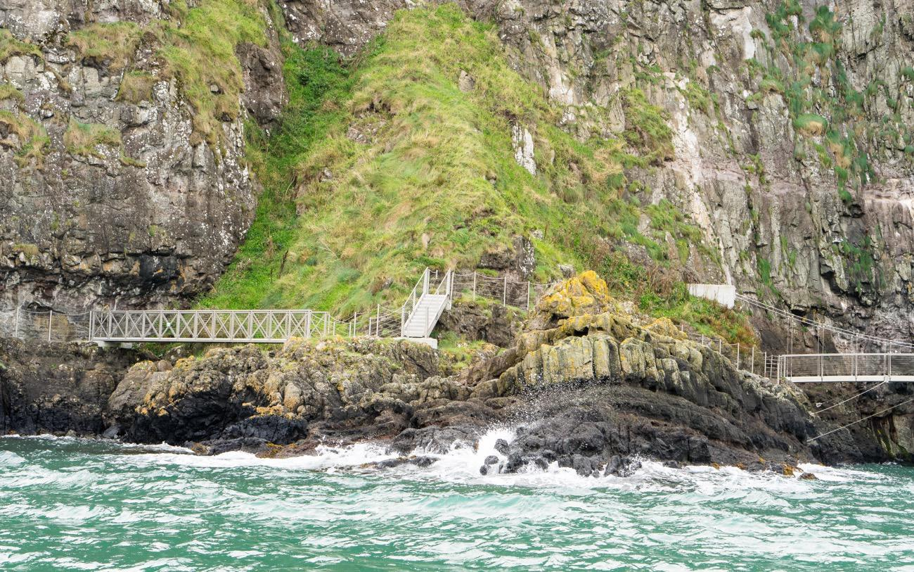 northern-ireland-the-gobbins