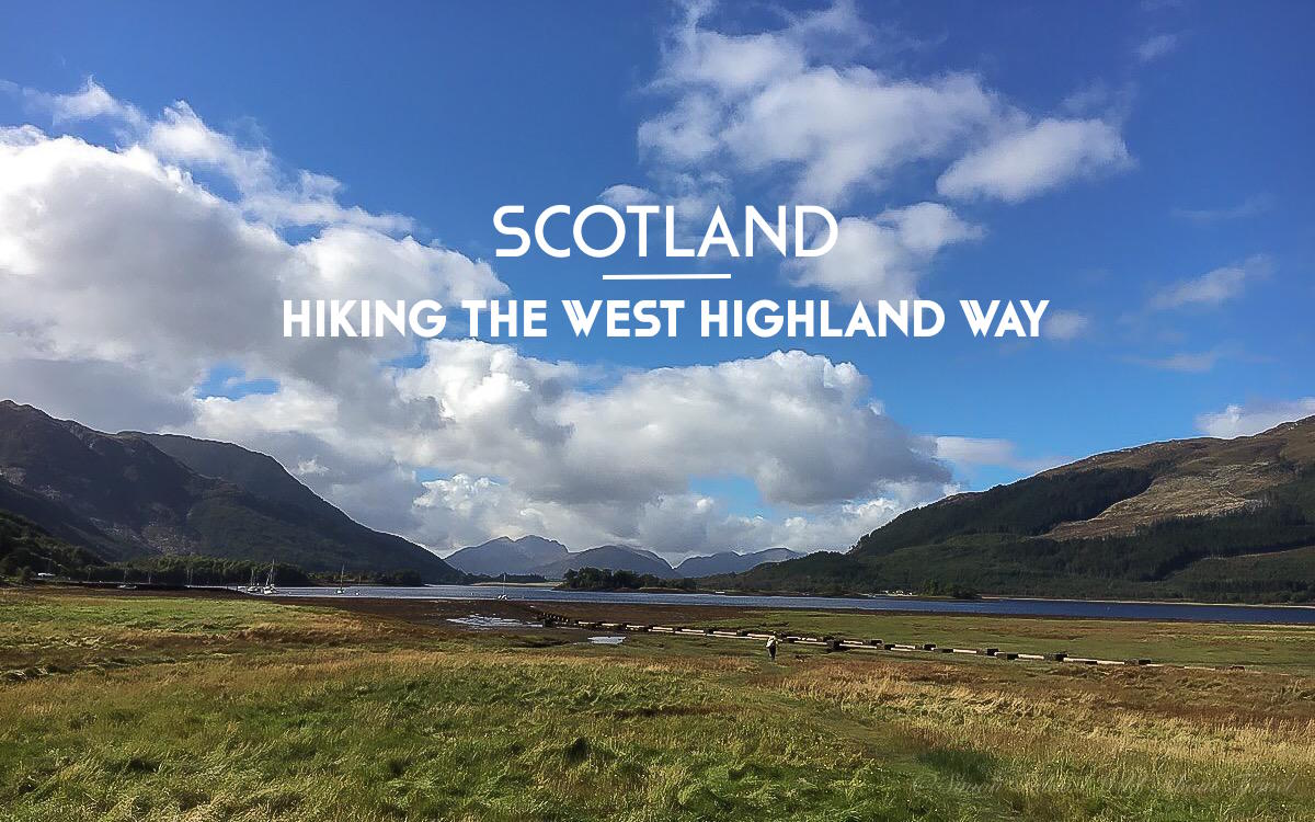 scotland-glencoe-cover