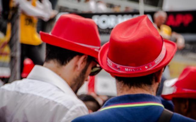 monza-gp-ferrari-red-passion