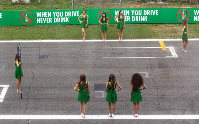 monza-gp-grid-girls