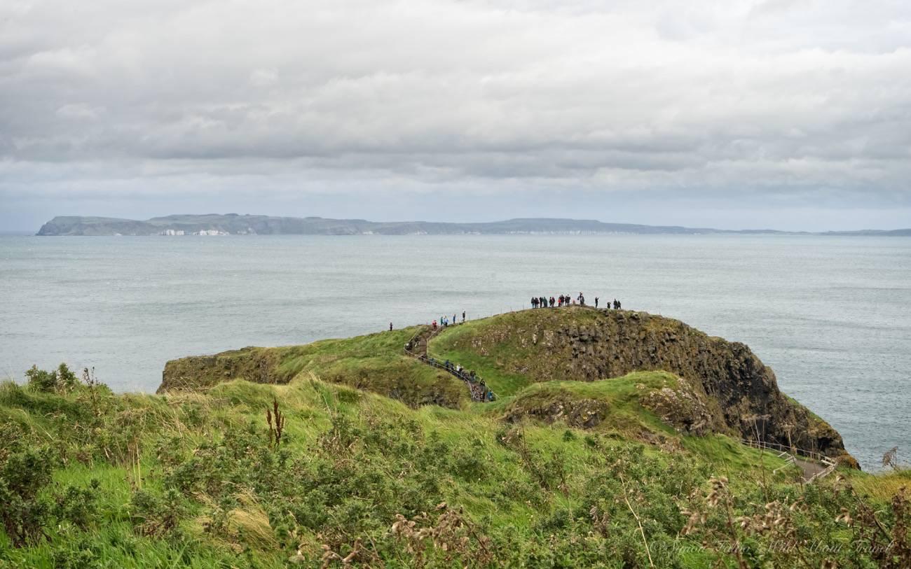 northern-ireland-carrick-island