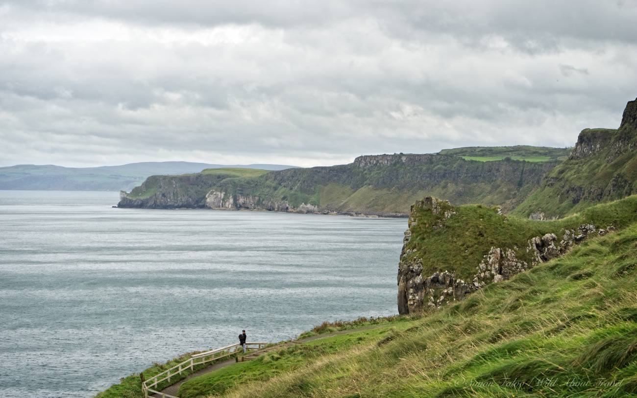 northern-ireland-carrick-a-rede