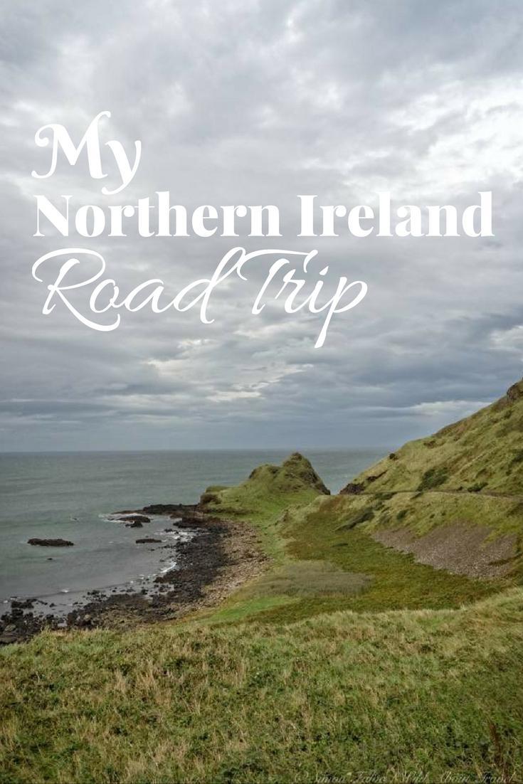 northern-ireland-road-trip