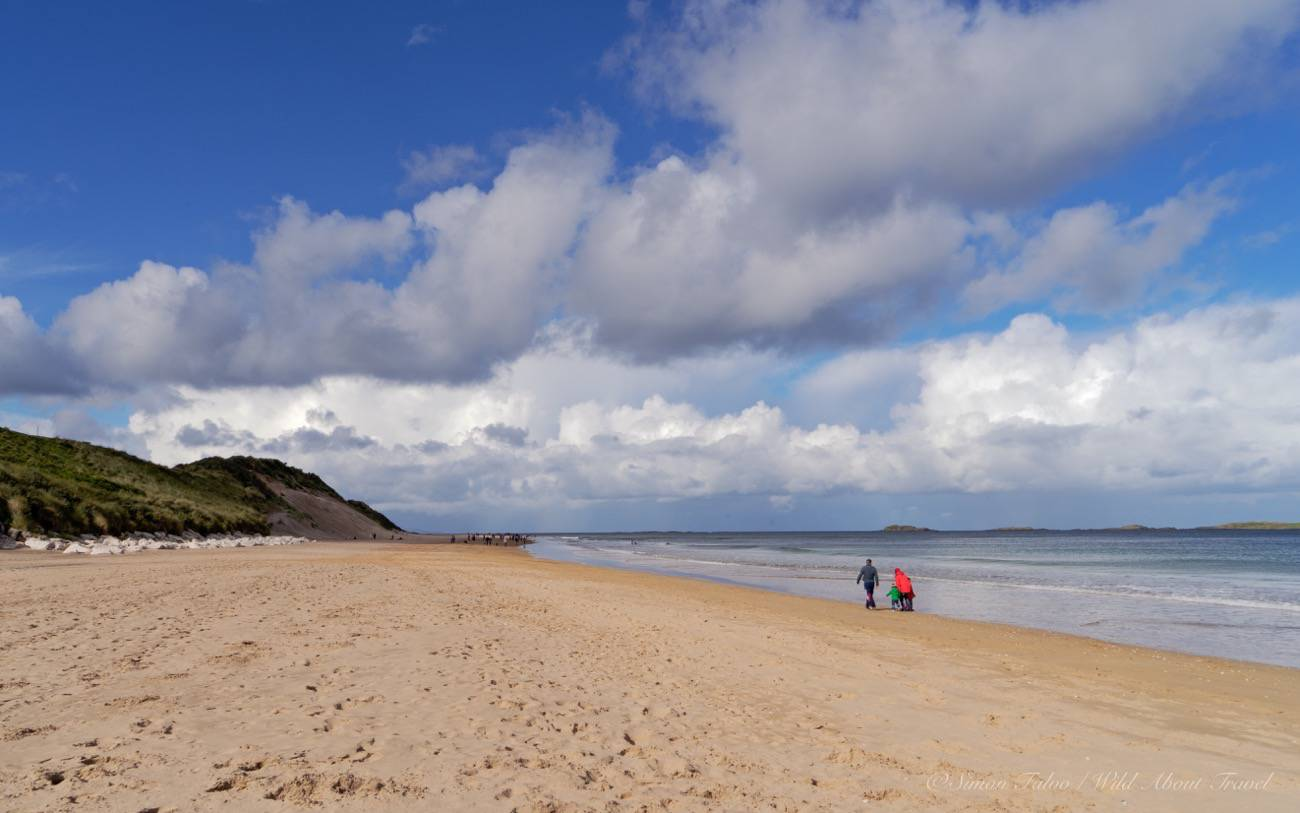 northern-ireland-whiterocks-beach
