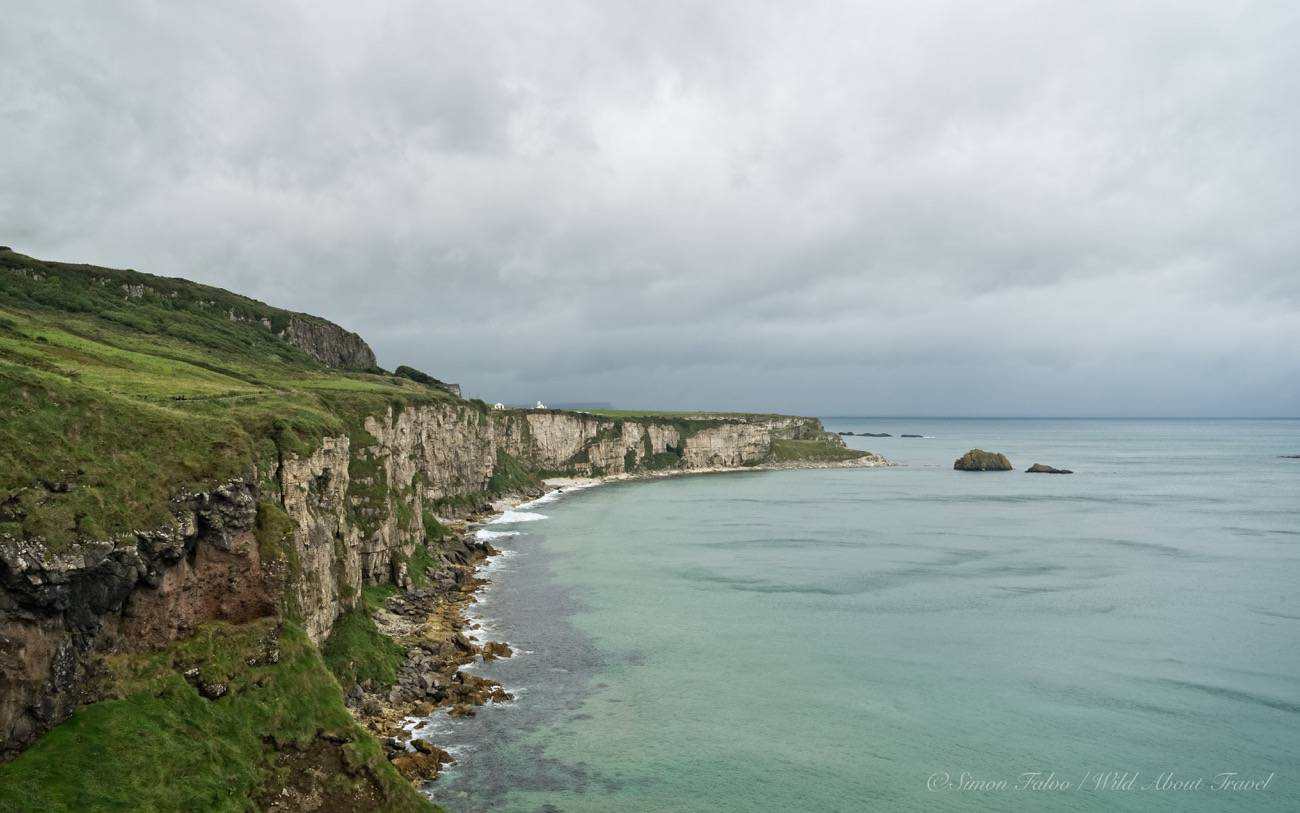 northern-ireland-wonderful-road-trip