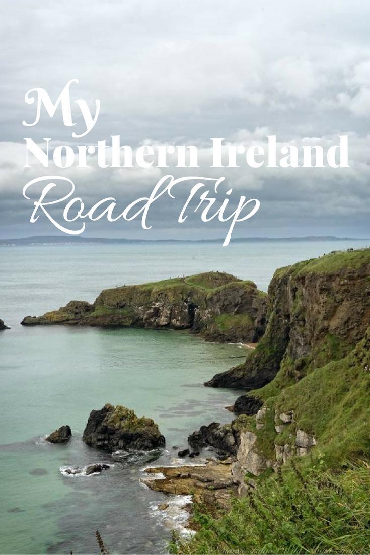 road-trip-northern-ireland