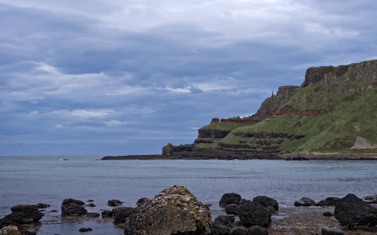 road-trip-in-northern-ireland-giants-causeway