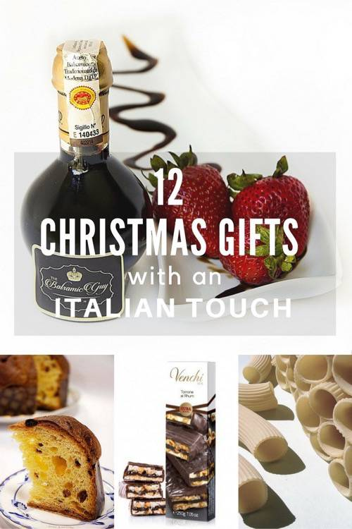 12-christmas-gifts-with-an-italian-touch