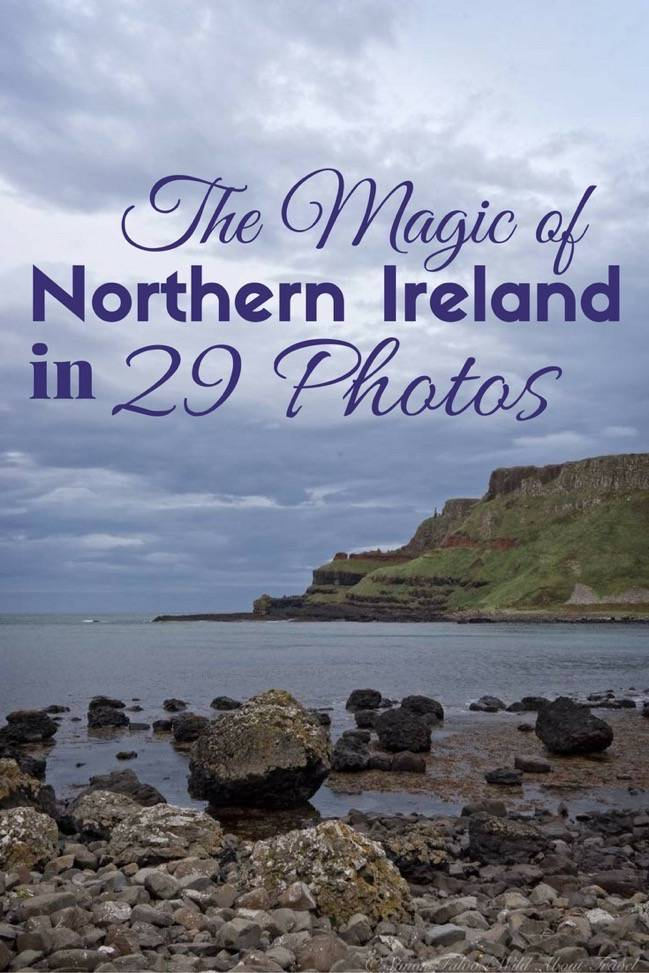 29-photos-want-to-visit-northern-ireland