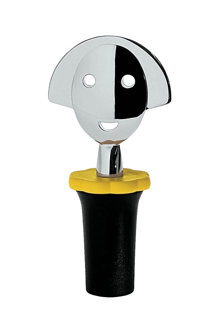 a-alessi-bottlestopper
