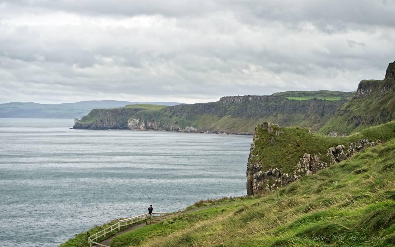 carrick-a-rede-northern-ireland
