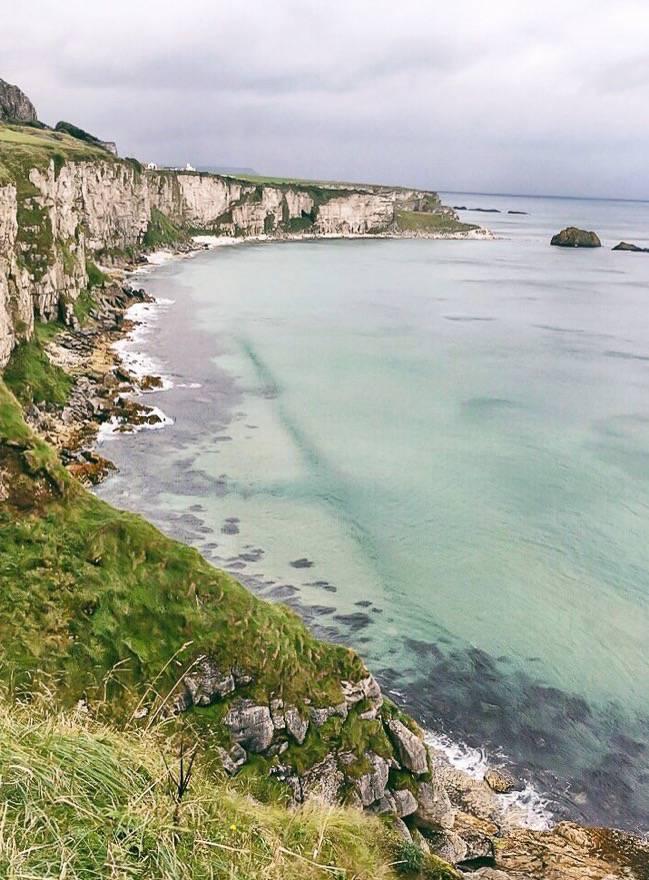 Causeway-Coastal-Route-in-Northern-Ireland