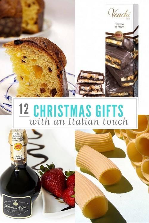 christmas-ideas-with-an-italian-touch