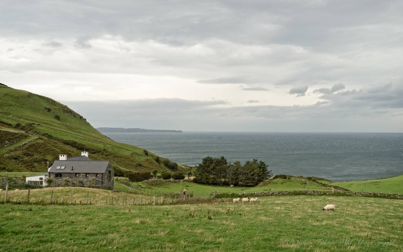 countryside-in-northern-ireland