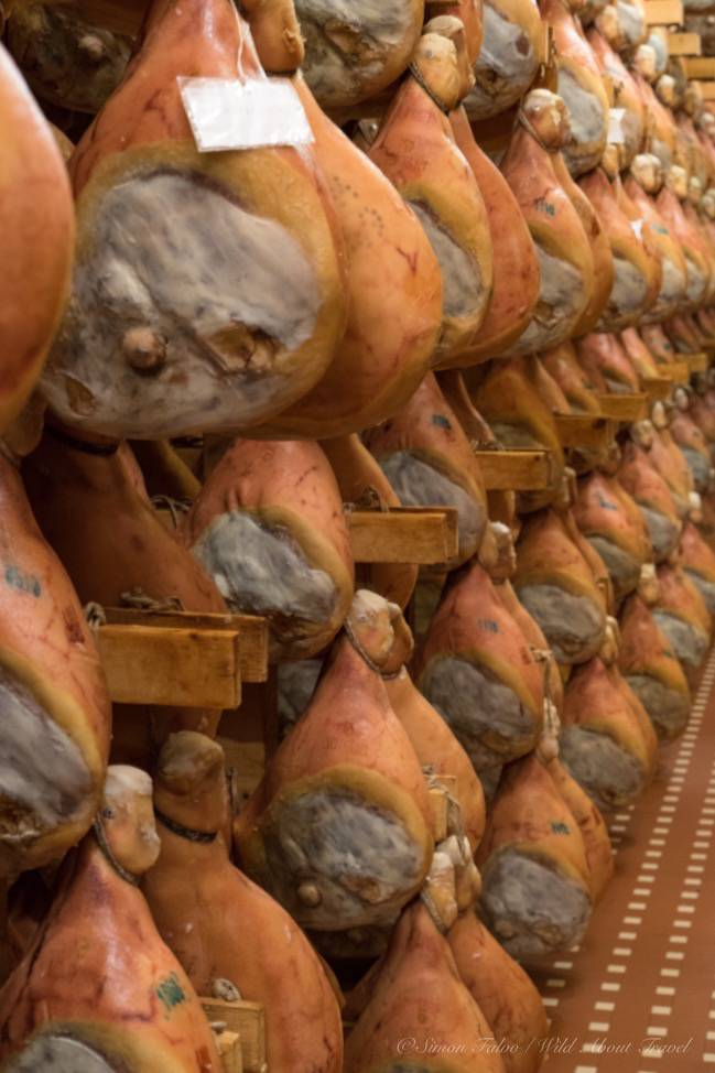 food-valley-prosciutto-di-parma