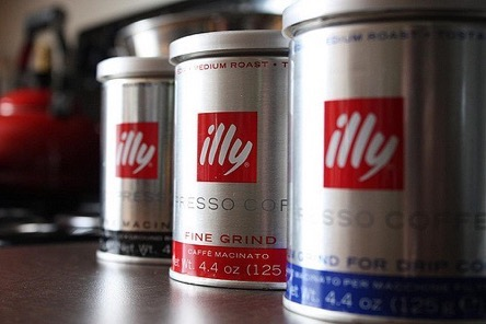 illy-coffee-photo-credit-chris-on-flickr