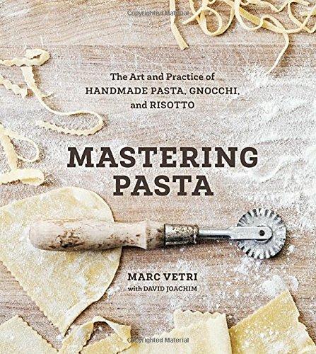mastering-pasta
