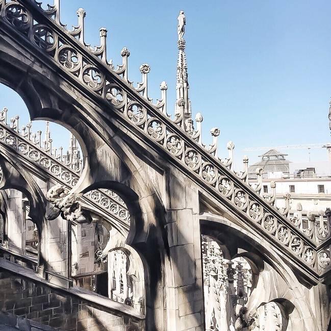 Milan-Duomo-Rooftop