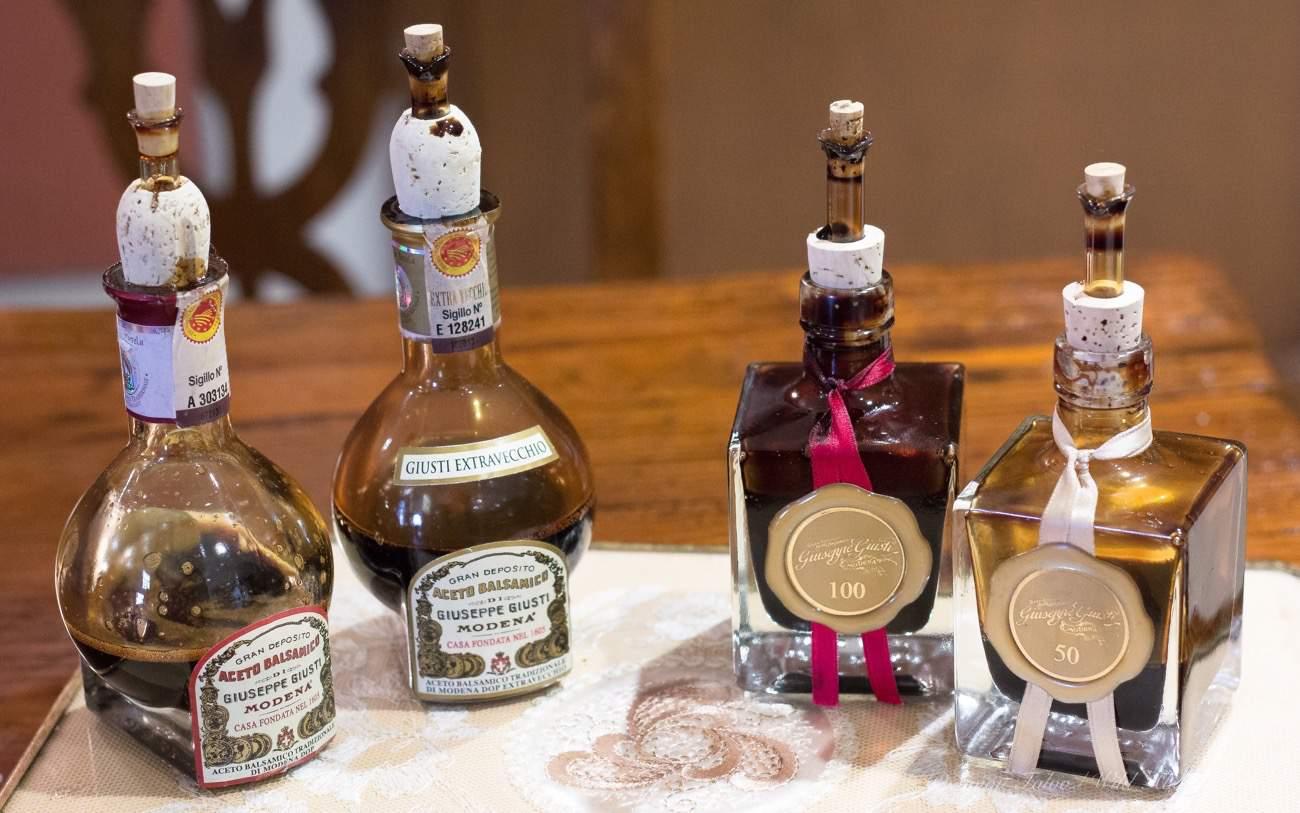 modena-traditional-balsamic-vinegar
