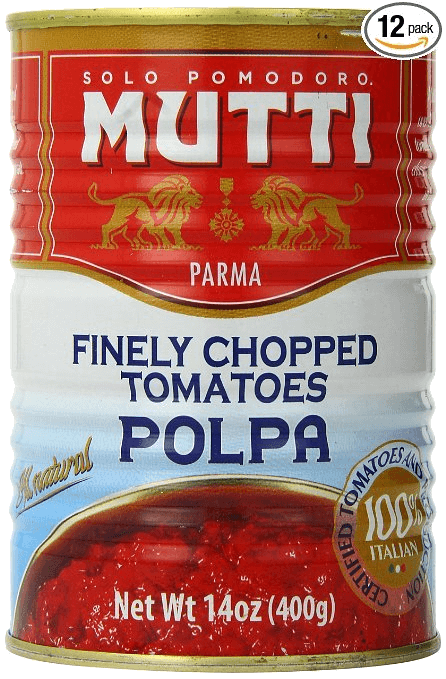 mutti-chopped-tomatoes