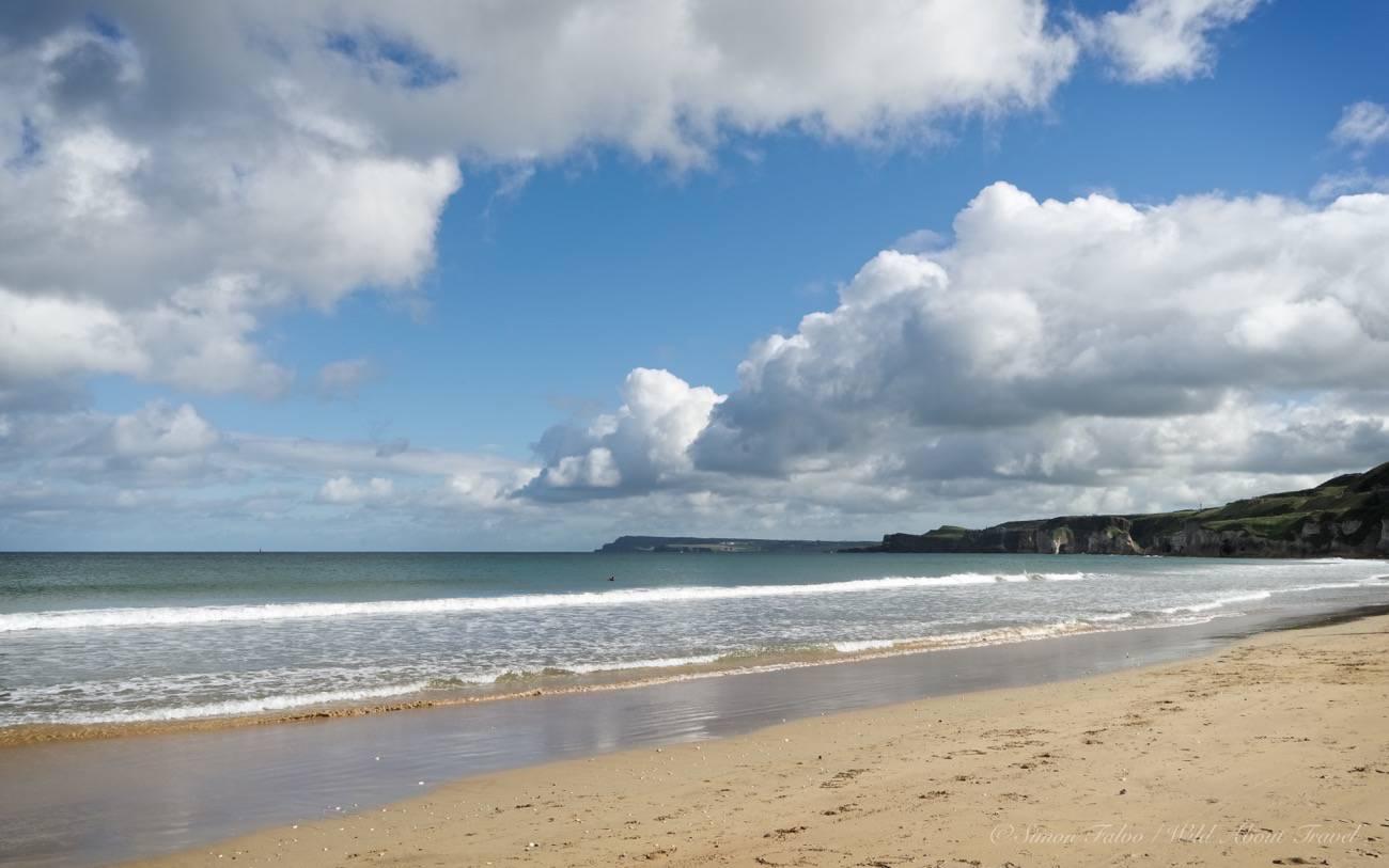 northern-ireland-beach