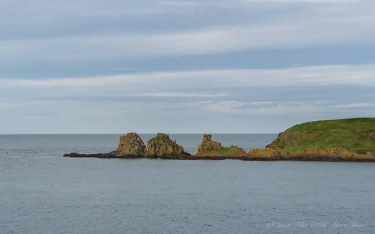 northern-ireland-rocks
