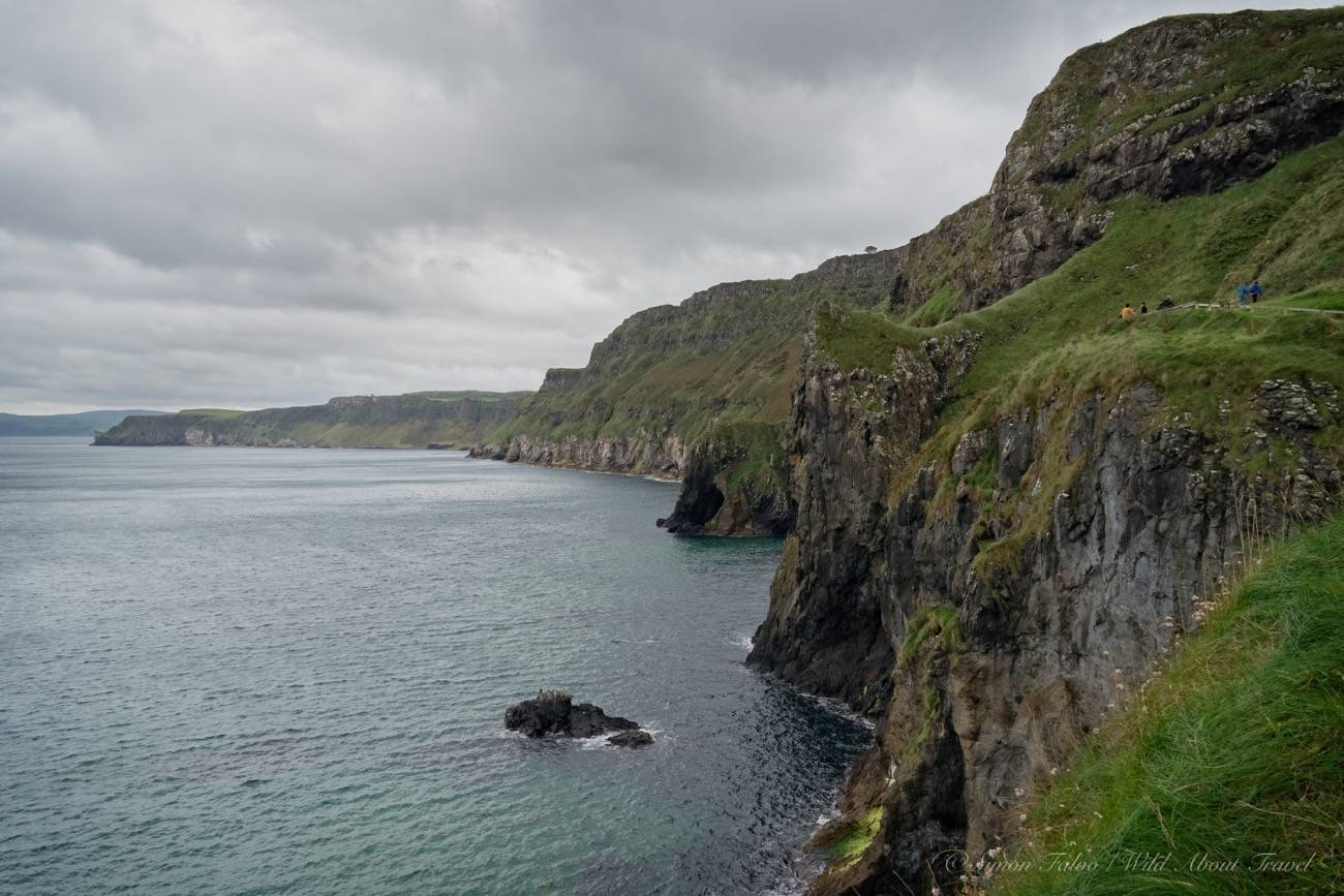 northern-ireland-wild-coast