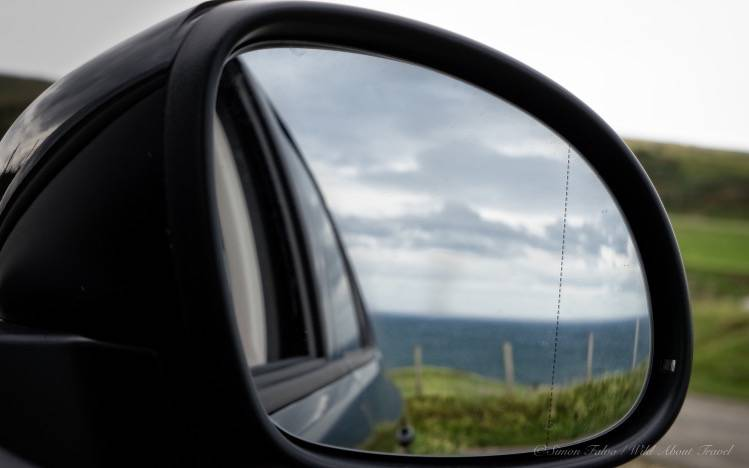 rearview-mirror-reflections