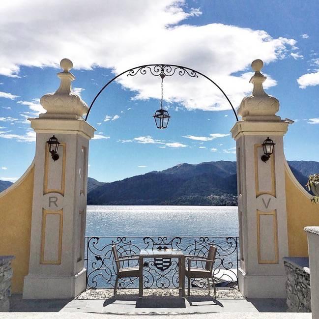 Varenna-Lake-Como