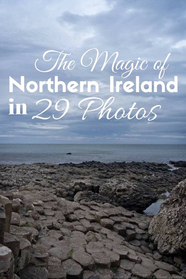 visit-northern-ireland