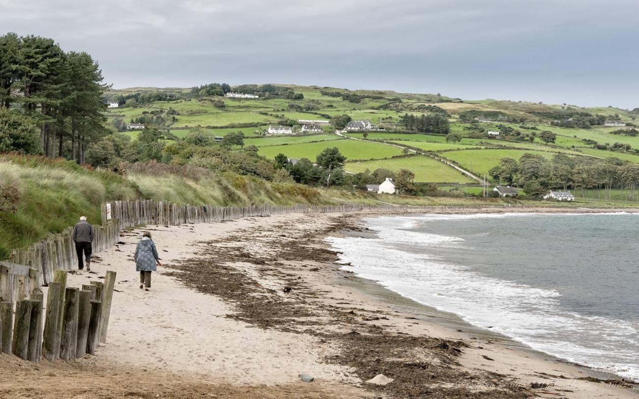 walking-on-a-wild-beach