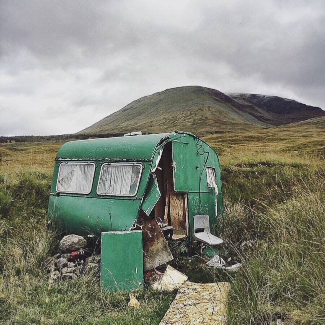 West-Highland-Way