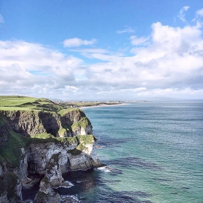 Whiterock-Coastal-Park