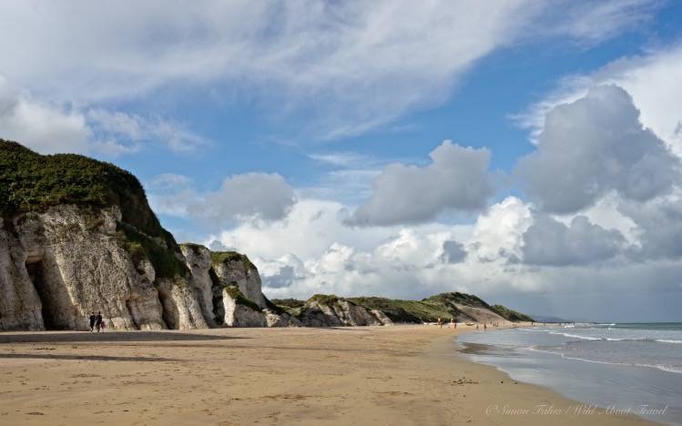 whiterocks-beach-northern-ireland