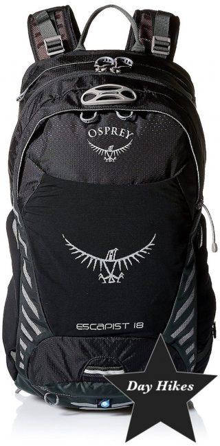 Osprey Packs Escapist 32