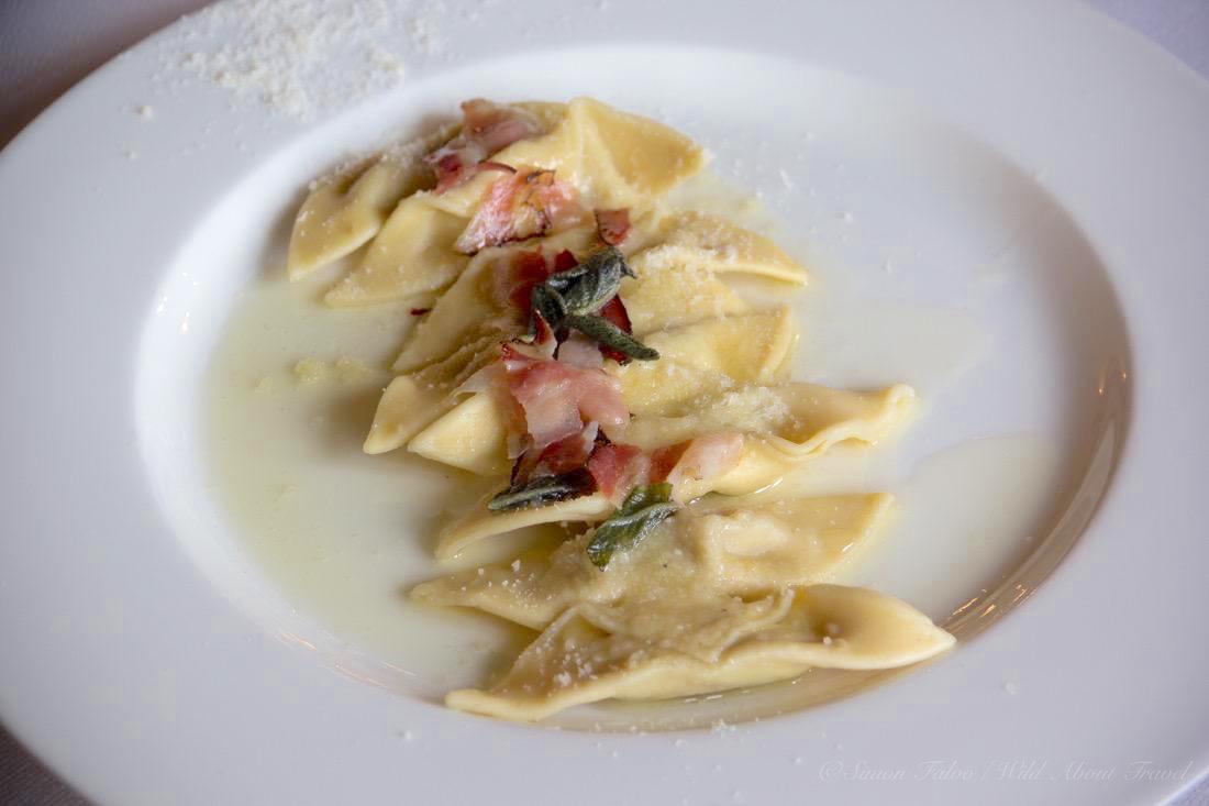 Casoncelli-alla-Bergamasca
