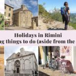 Things to do in Rimini