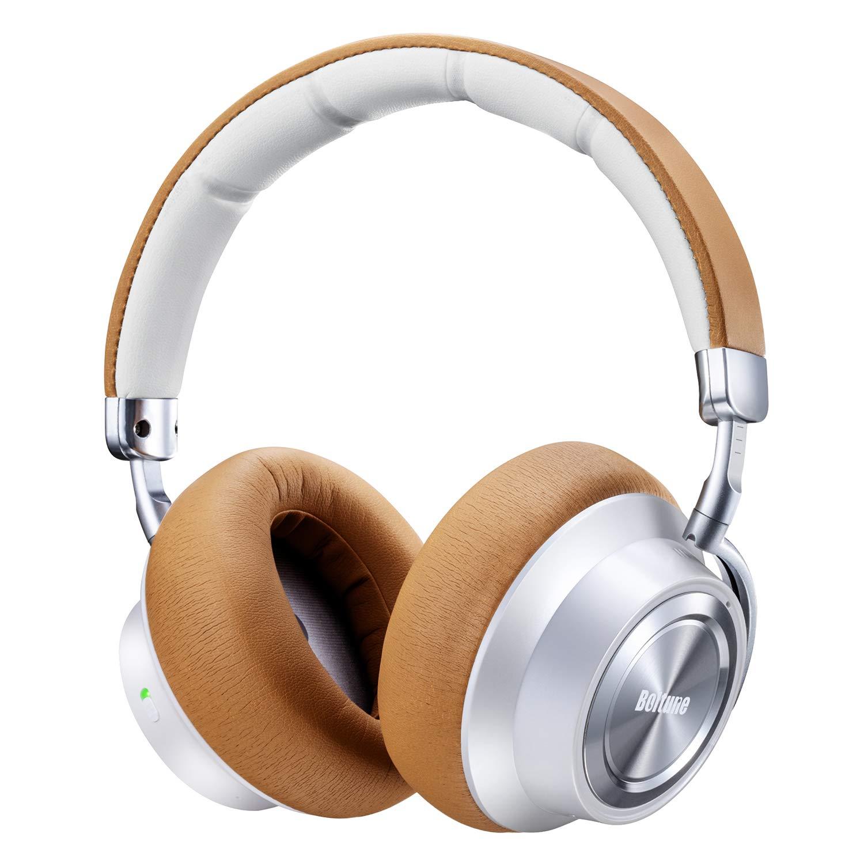 Boltune Headphones