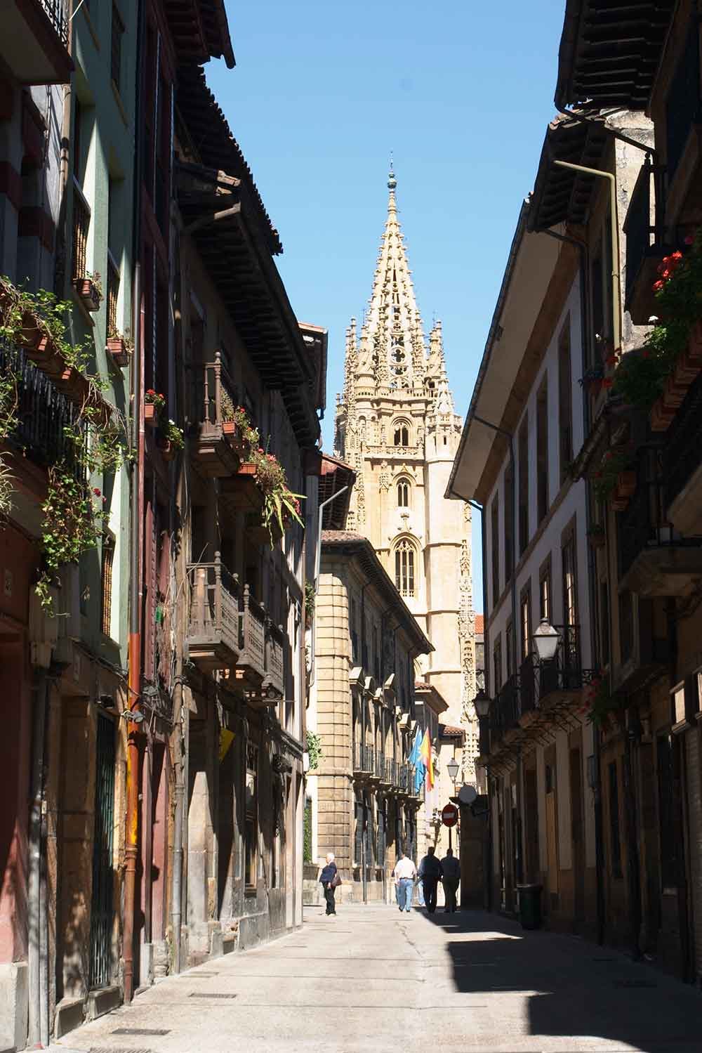 oviedo-cathedral