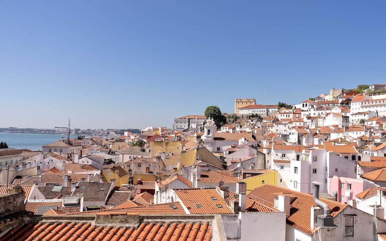 2 Days in Lisbon: The Ultimate 48 Hours Itinerary